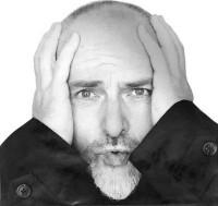 Peter Gabriel, Noise11, Photo
