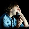Phoenix, Thomas Mars - Photo By Ros O'Gorman