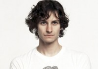 Gotye