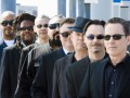 UB40, Noise11, photo