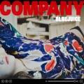 Bluejuice Company