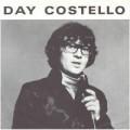 Ross McManus aka Day Costello