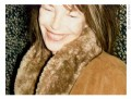Jane Birkin, Noise11, Photo