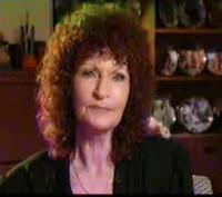 Betty McQuade