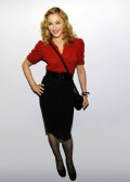Madonna. photo by Kevin Mazur from madonna.com