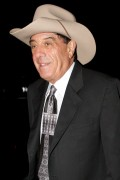 Molly Meldrum - Photo By Ros O'Gorman