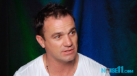 Shannon Noll at Noise11.com