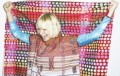 Sia, music news, noise11.com