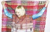 Sia, music news, noise11.com