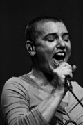 Sinead O'Connor (Photo: Tim Cashmere)