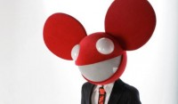 Deadmau5, Noise11, Photo