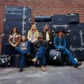Allman Brothers, Noise11, Photo