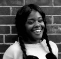 Azealia Banks, Noise11, Photo