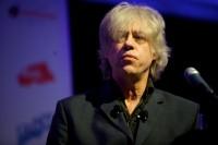 Bob Geldof SXSW 2011 - Photo By Ros O'Gorman, Noise11, Photo