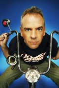 Fatboy Slim, music news, noise11.com