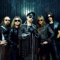 JudasPriest