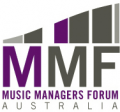 Music Manager's Forum