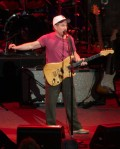 Paul Simon - Photo By Ros O'Gorman, Noise11, Photo