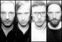 Refused, music news, noise11.com
