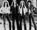 Thin Lizzy, music news, noise11.com