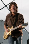 John Fogerty - image by Ros O&#039;Gorman