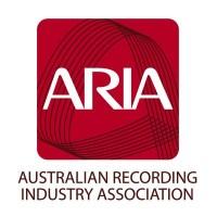 ARIA, music news, noise11.com