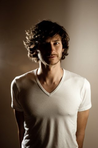 Gotye making mirrors released in the usa for Making mirrors