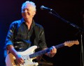 Icehouse, Iva Davies - Photo By Ros O&#039;Gorman noise11.com images