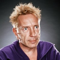 John Lydon of Public Image Ltd, Noise11, Photo