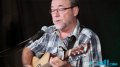 John Williamson sessions
