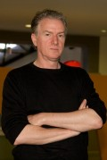 Mick Harvey - Photo By Ros O'Gorman