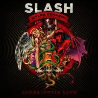Slash-Apocalyptic-Love-200x200.jpg