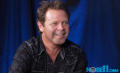 Troy Cassar-Daley interview