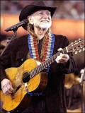 Willie Nelson, Noise11, photo