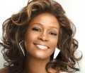 Whitney Houston image