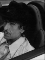 Bob Dylan image
