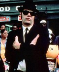 Dan Aykroyd Blues Brothers