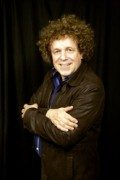 Leo Sayer. photo by Ros O&#039;Gorman Noise11.com
