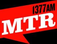 Melbourne Talk Radio MTR