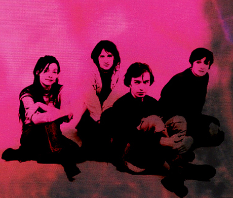 My Bloody Valentine To Release First Album In Two Decades   Noise11.com