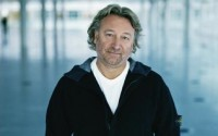 Peter Hook, Noise11, photo