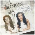 Robyn Loau