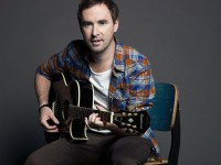 Damien Leith