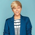 Jack Vidgen
