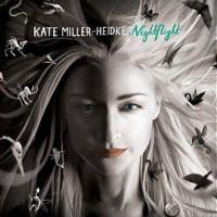 Kate Miller-Heidke - Nightflight