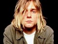 Kurt Cobain, music news, noise11.com
