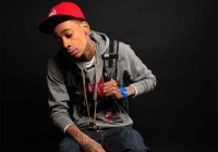 Wiz Khalifa, music news, noise11.com