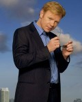 CSI Miami David Caruso image