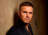 Gary Barlow image