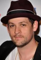 Joel Madden, Noise11, Photo